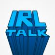 IRL Talk show