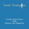 Fresh Dialogues show
