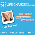 Life Change Podcast show
