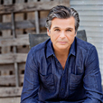 Jentezen Franklin Podcast show