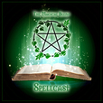 The Magical Blend Spellcast show