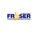 Fraser Schools' Podcast show