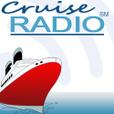 Cruise Radio show