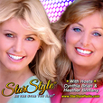 Starstyle®-Be the Star You Are!® show
