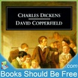 David Copperfield by Charles Dickens show