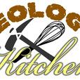 Geology Kitchen show