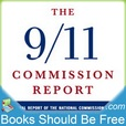 The 9/11 Commission Report by The 9/11 Commission show