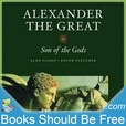 Alexander the Great by Jacob Abbott show