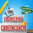 The Engineering Career Coach Podcast show