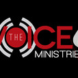 The Voice Ministries show