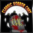 The Classic Horror Cast show