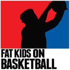 fatkidsNBA's podcast show