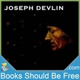 How to Speak and Write Correctly by Joseph Devlin show
