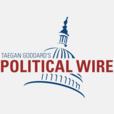 Political Wire Conversations show