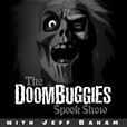 The DoomBuggies Spook Show show