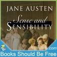 Sense and Sensibility by Jane Austen show