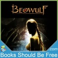Beowulf by Unknown show