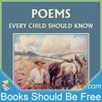 Poems Every Child Should Know by Unknown show