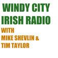 Windy City Irish Radio show