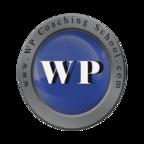 Wordpress for Business | WordPress Coaching show