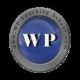 Wordpress for Business   WordPress Coaching show