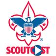 BSA's ScoutCast show