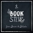 Book Stew show