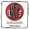 EdReach » aRTs Roundtable show