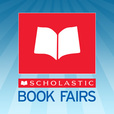 Scholastic Book Fairs Podcast show