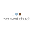 River West Church show