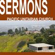 Pacific Unitarian Church's Podcast show