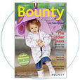Your Toddler Podcast from Bounty.com show