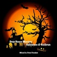 Deep House Masters, Halloween at Heilbron, mixed by Steve Freedom show