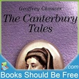 The Canterbury Tales by Geoffrey Chaucer show