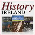 History Ireland Show show
