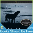 The Call of the Wild by Jack London show