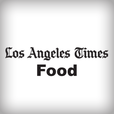 L.A. Cuisine - Reviews and Recipes from the Los Angeles Times show