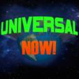 Universal NOW! - Orlando Podcast show