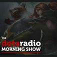 Dota Radio Morning Show show
