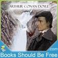 The Memoirs of Sherlock Holmes by Sir Arthur Conan Doyle show