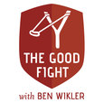The Good Fight, with Ben Wikler show