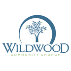 Wildwood Community Church show