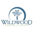 Wildwood Community Church show