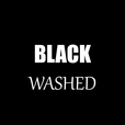 Blackwashed show