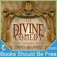 The Divine Comedy by Dante Alighieri show