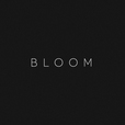 talks - bloom church denver show
