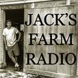 JACK'S FARM RADIO show