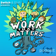 Work that Matters by WorqIQ show