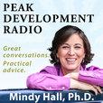 Peak Development Radio show