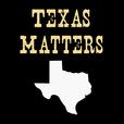 Texas Matters show